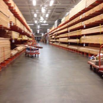 the home depot 64 photos 222 reviews hardware stores 1200 flower st burbank burbank. Black Bedroom Furniture Sets. Home Design Ideas