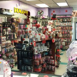 Adult Store Fargo Nd