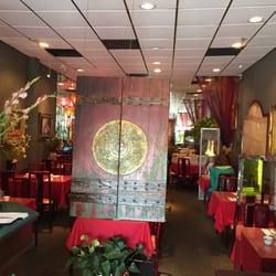 Photo Of Taiwan Restaurant San Jose Ca United States Nice