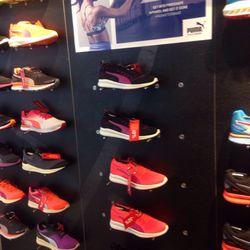 4546 Puma LucaSestiere Schuhe Campo San Marco Store K1JTlcF