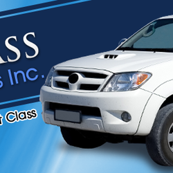 first class auto glass auto glass 1101 penn ave. Black Bedroom Furniture Sets. Home Design Ideas