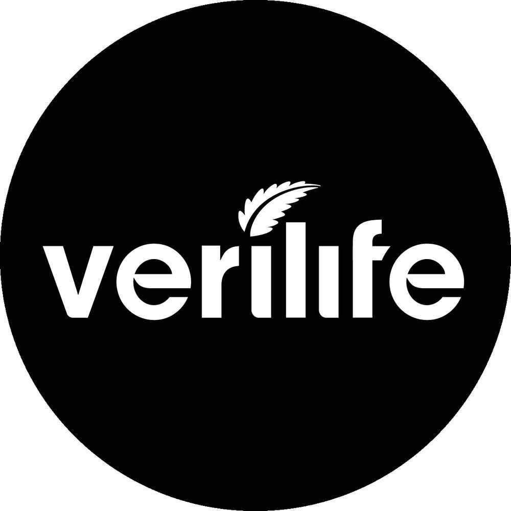 Verilife Marijuana Dispensary   Romeoville: 1335 Lakeside Dr, Romeoville, IL