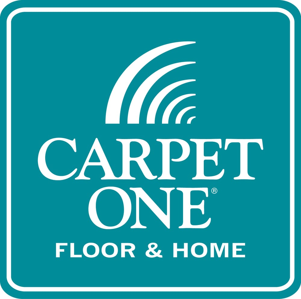 hatloes carpet one floor   home yelp home townhome town townhouse or home