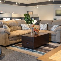 Exceptionnel Photo Of Triad Leasing   Lawrence, KS, United States. Triad Leasing Furniture  Store ...