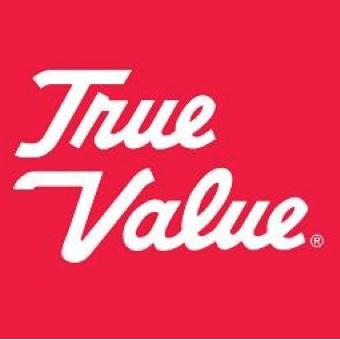 Roaring Spring True Value: 7565 Woodbury Pike, Roaring Spring, PA