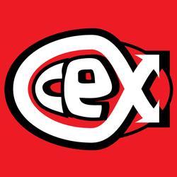 CeX: 1 Crossgates Mall Rd, Albany, NY