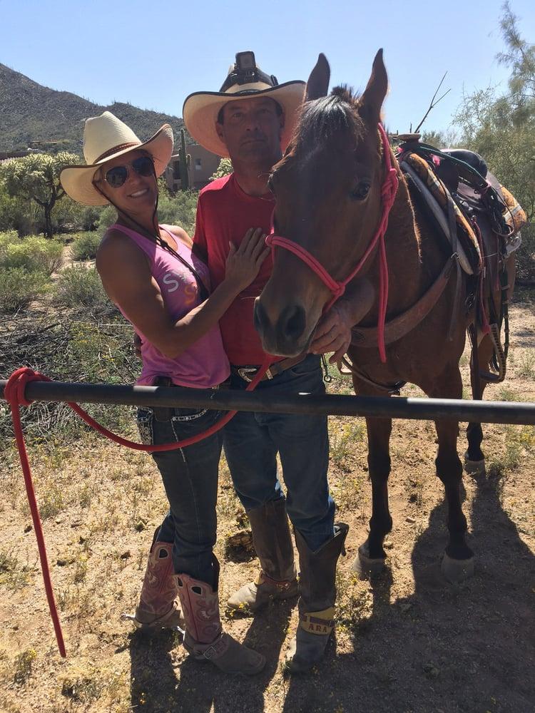 Acacia Riding Adventures: 111 San Acacia Rd, San Acacia, NM