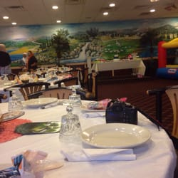 Photo Of Al Shallal Restaurant Dearborn Heights Mi United States Birthday Party
