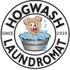 Hogwash Laundromat: 1302 W Corpus Christi St, Beeville, TX