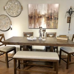 Photo Of American Factory Direct Furniture Clearance Center Mandeville La United States