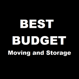 Photo Of Best Budget Moving And Storage   Norwalk, CA, United States