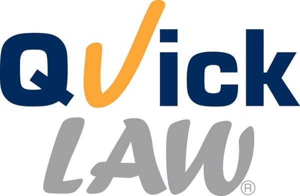 Quicklaw conveyancing get quote legal services 142 clarence st photo for quicklaw conveyancing solutioingenieria Images