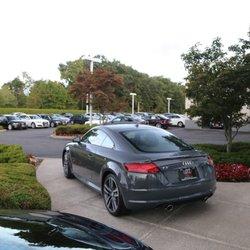 Audi Of Smithtown Photos Reviews Auto Repair - Audi smithtown