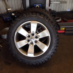 Southern Tires 18 Reviews Tires 2550 Hickory Ave Metairie La