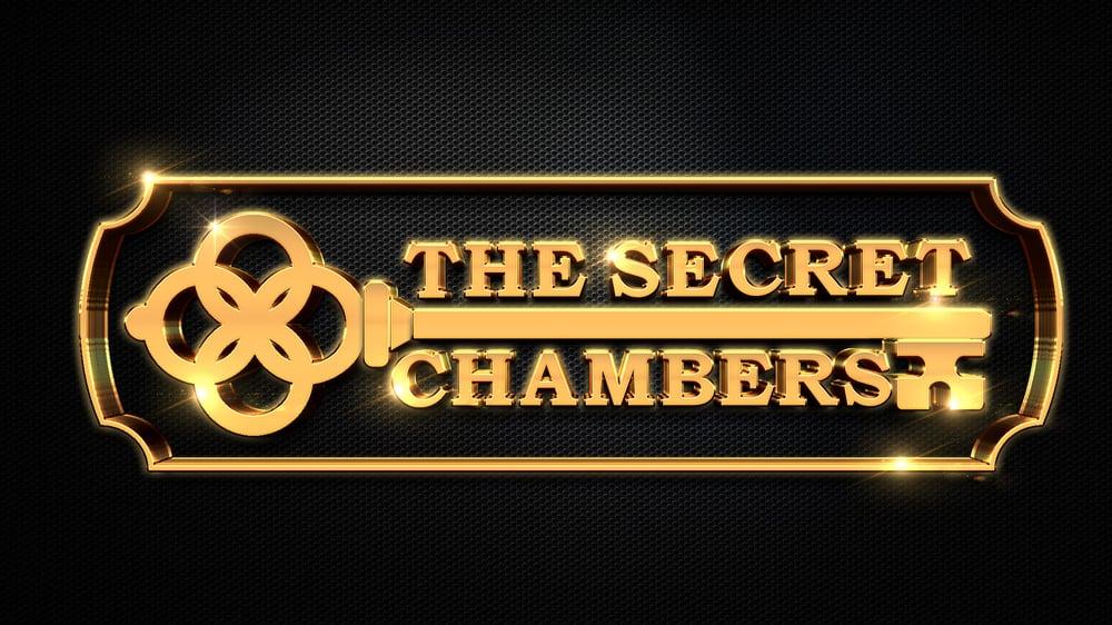The Secret Chambers Escape Room Challenge Check