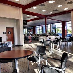 Superior Photo Of Kearny Mesa Toyota   San Diego, CA, United States. Lots Of