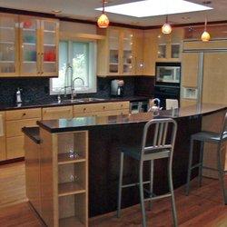 Photo Of Kitchen Saver Winston Salem Nc United States