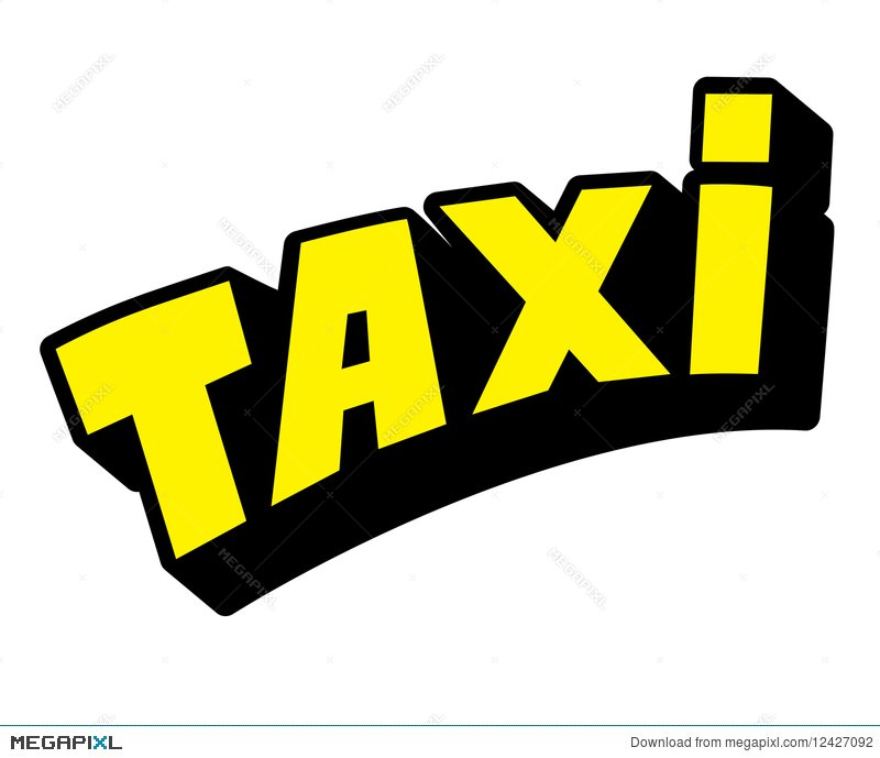 Citrus Heights Taxi Service: 7328 Amsterdam Ave, Citrus Heights, CA