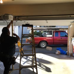 Bon Photo Of All County Garage Doors   Huntington Beach, CA, United States.  Getting