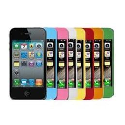 Photos for Jphone Repair - Yelp