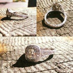 Wings jewelry and gifts 11 foto gioiellerie 625 pine for Cabine di noleggio in big bear ca