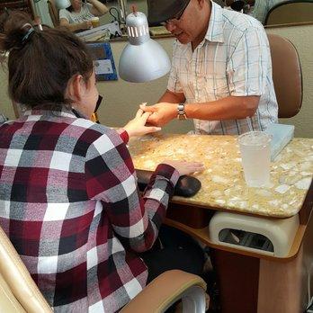 best happy ending massage video Elk Grove, California