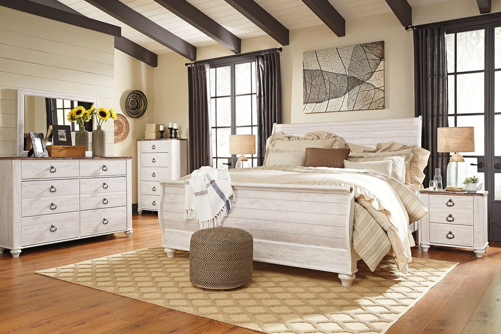 Photo Of Furniture Barn Saint Paul Mn United States The Ultimate Look