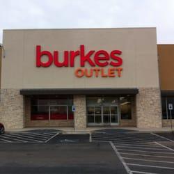 Burkes Outlet Women S Clothing 8610 Four Winds Dr Windcrest Tx