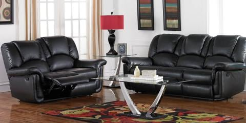 furniture own classy living room inspiration of aaron rent stunning aarons to luxury
