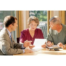 eaglepoint financial advisor and retirement planning financial