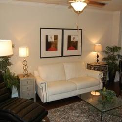 Alara Canyon Creek Apartments - 41 Photos & 21 Reviews ...