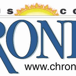 Citrus County Chronicle - 1624 N Meadowcrest Blvd, Crystal
