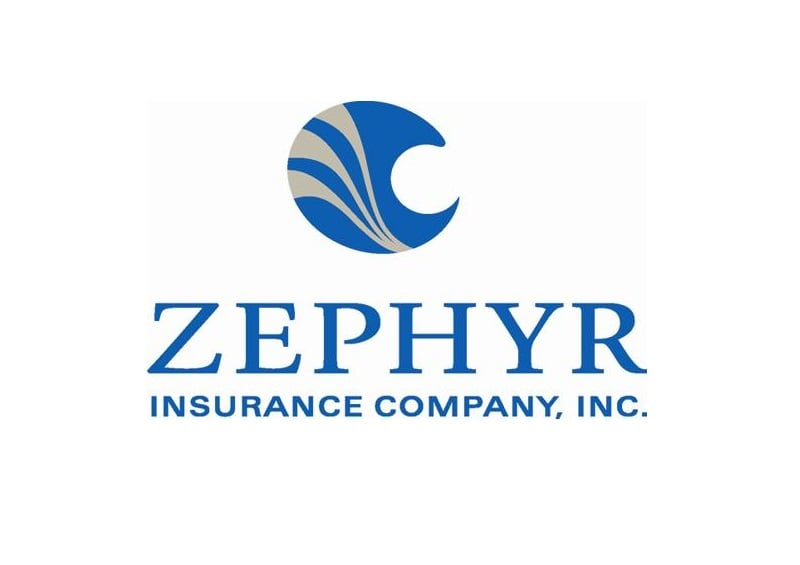 photos for zephyr insurance company yelp. Black Bedroom Furniture Sets. Home Design Ideas