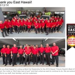 Photo Of Big Island Toyota   Hilo, HI, United States. Best New Dealership