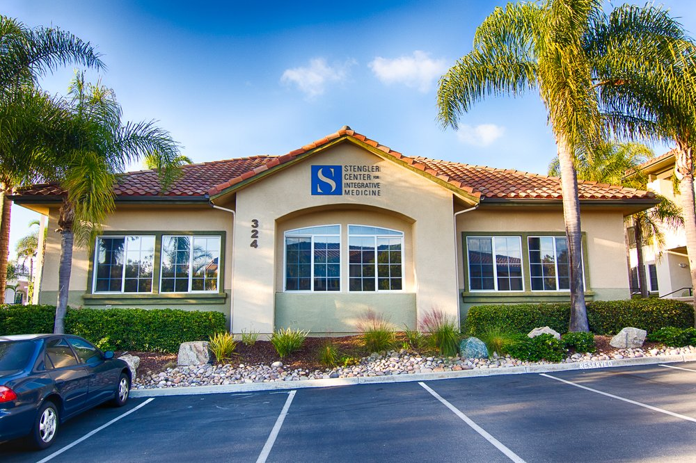 Stengler Center for Integrative Medicine - 35 Photos & 54 Reviews