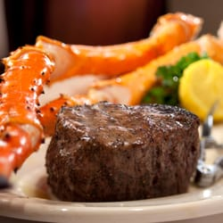 Mahogany Prime Steakhouse 135 Reviews Steakhouses