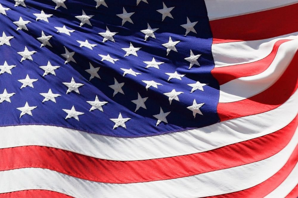 Veterans Moving: Prescott, AZ