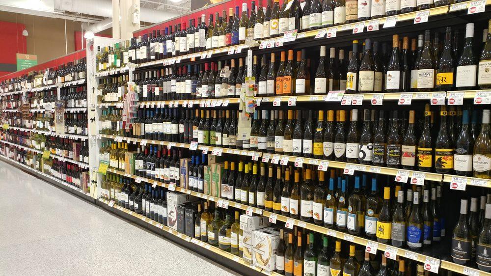 Publix Super Market: 3015 SW Pine Island Rd, Cape Coral, FL