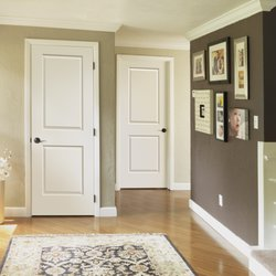 Photo Of Knoxville Doors Closets Tn United States