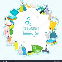 Photo Of K J Home And Office Cleaning Service   Orlando, FL, United States