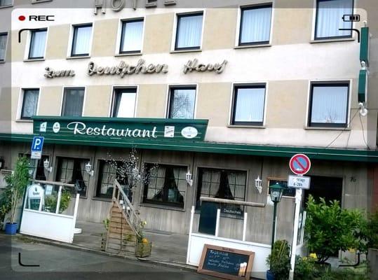 Phone House Essen hotel zum deutschen haus hotels kastanienallee 16 essen