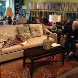 Foto Zu Sofas And Chairs   Minneapolis, MN, Vereinigte Staaten. Looking At  Sofas
