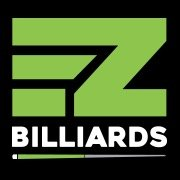 BA Billiards - 2019 All You Need to Know BEFORE You Go (with
