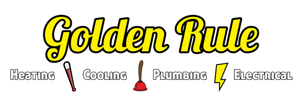 Golden Rule Service: 1100 S Cliff Ave, Sioux Falls, SD