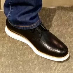 Photo of Cole Haan - Las Vegas, NV, United States. Lunargrands 30%