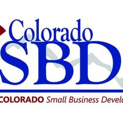 Southeast Colorado Small Business Development Center