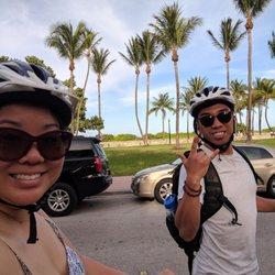 a151b7a87f3c Bike Rentals in Miami Beach - Yelp