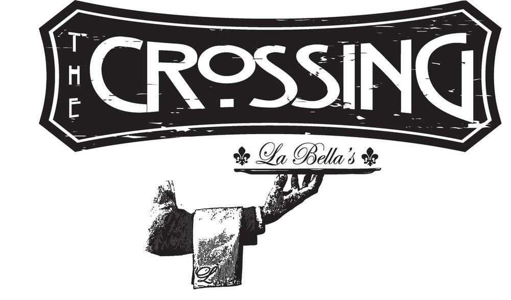La Bella's Catering: 516 Compromise St, Kenner, LA