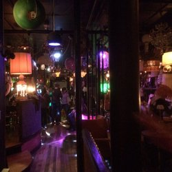 Burlington vt hookup bars