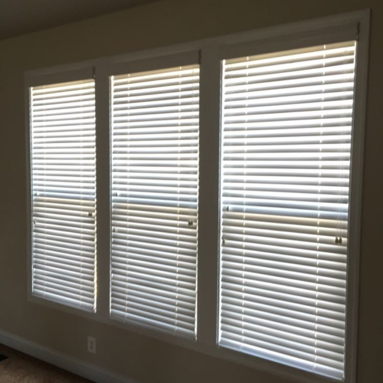 Dunkirk Blinds: Dunkirk, MD